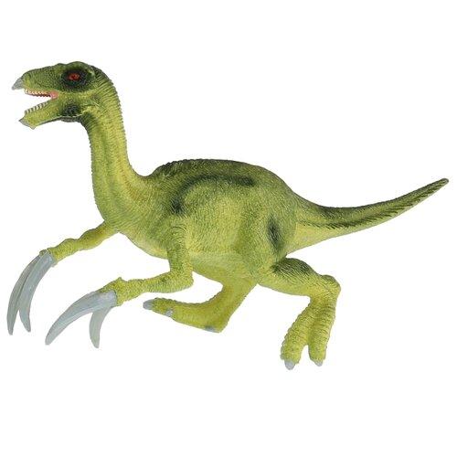 Фигурка Играем вместе Теризинозавр 6889-3R