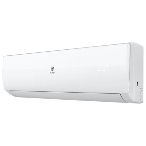 Настенная сплит-система Royal Clima RC-G76HN белый цена 2017