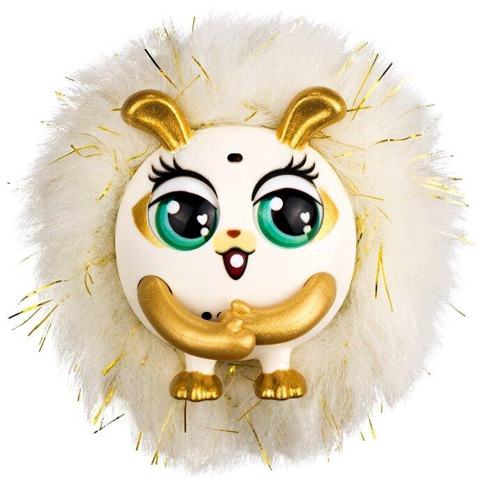 Мягкая игрушка Tiny Furries 83690