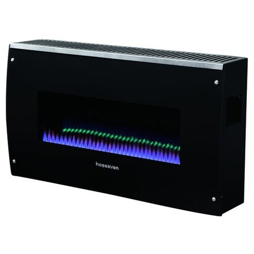 Газовый конвектор Hosseven HP-3 2.6 кВт