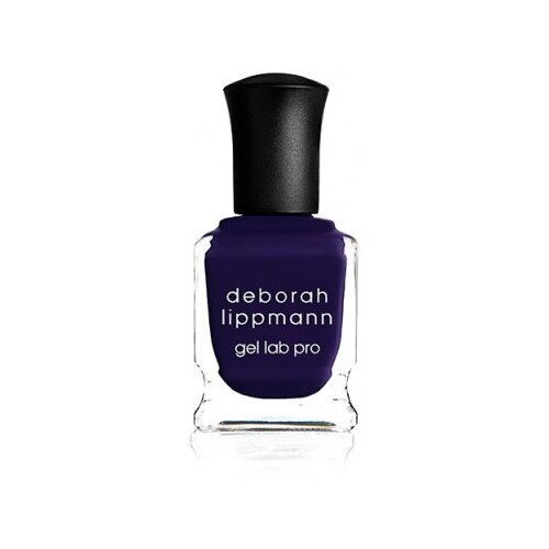 Купить Лак Deborah Lippmann Gel Lab Pro Creme, 15 мл, After Midnight