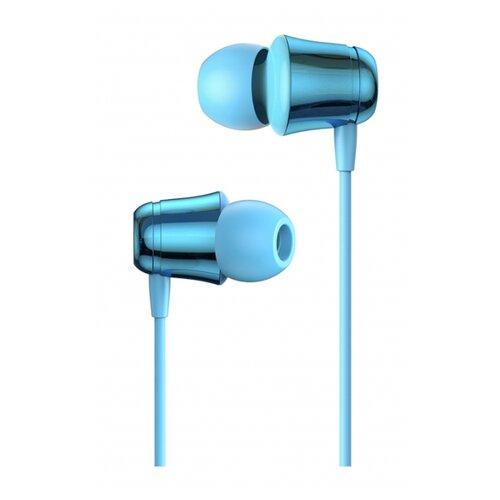 Наушники Baseus H13 blue