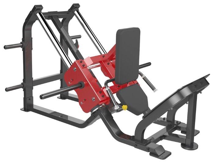 Тренажер со свободными весами AeroFit Sterling SL7021