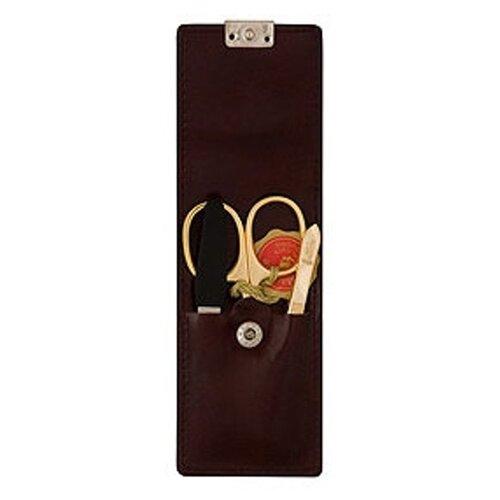 Купить Набор Mertz 3103N/RF/G, золотистый, 3 предмета