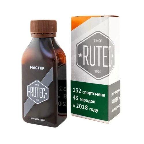 RUTEC МАСТЕР (M-10-75/75) 0.075 л