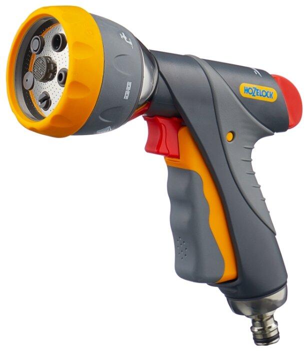 Пистолет - распылитель HOZELOCK Mutli Spray Pro 2694 3600
