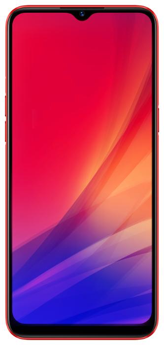 Смартфон realme C3 3/64GB фото 1