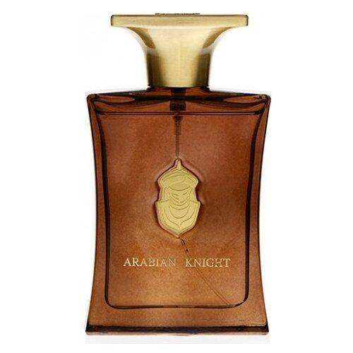 Купить Парфюмерная вода Arabian Oud Arabian Knight, 100 мл