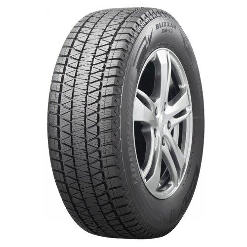 цена на Автомобильная шина Bridgestone Blizzak DM-V3 235/65 R18 106S зимняя