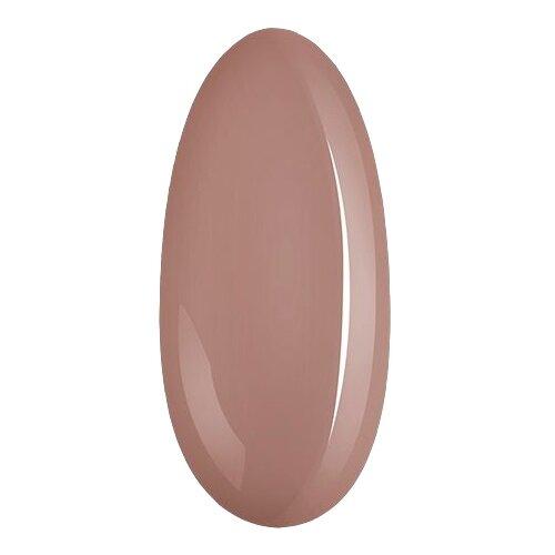 Купить Гель-лак для ногтей NeoNail Candy girl, 7.2 мл, Desert Rose