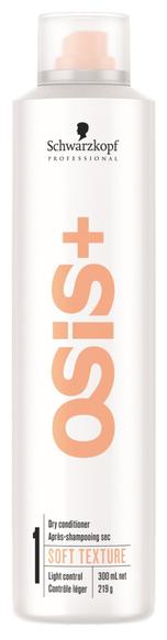OSiS+ сухой кондиционер для волос