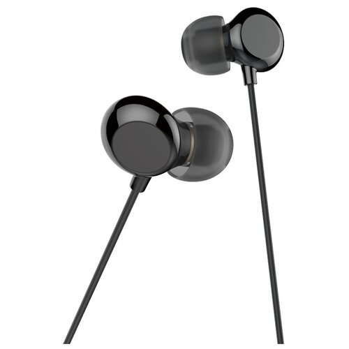 Купить Наушники Hoco M43 charming black