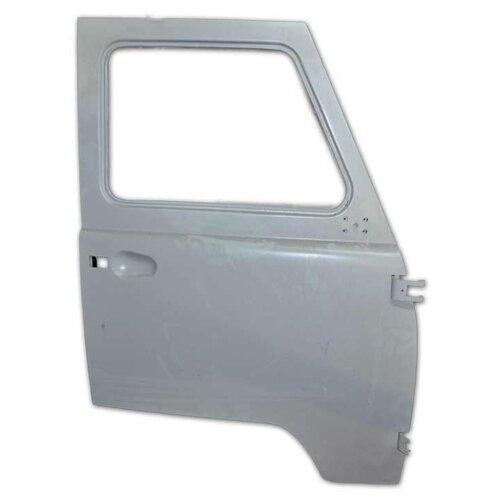 Дверь передняя правая УАЗ 451Д-6100014 для УАЗ 3741