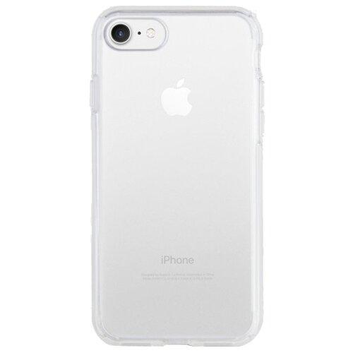 Чехол Uniq Lifepro для Apple iPhone 7/iPhone 8 прозрачный чехол uniq marbre для apple iphone 7 8 white