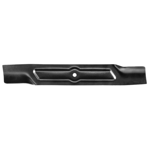 Нож GARDENA 04101-20.000.00 для PowerMax 1400/34