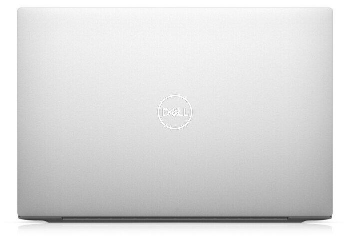 Ноутбук Dell XPS 13 (9300-3133)