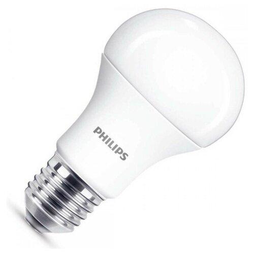 Умная светодиодная лампочка Xiaomi Philips (9290012800)