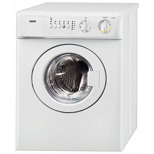 Стиральная машина Zanussi FCS 1020 C стиральная машина zanussi fcs1020c фронтальная