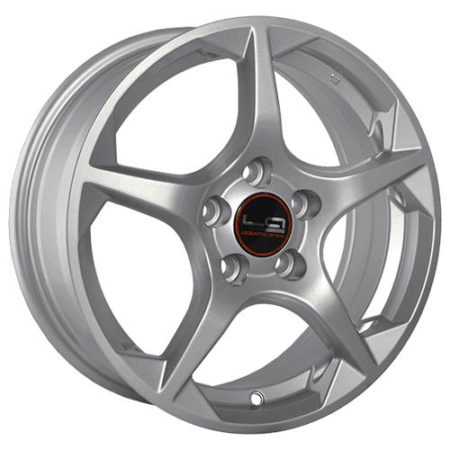 Колесный диск LegeArtis OPL4 6.5x16/5x105 D56.6 ET39 S колесный диск legeartis opl4 6 5x16 5x105 d56 6 et39 s