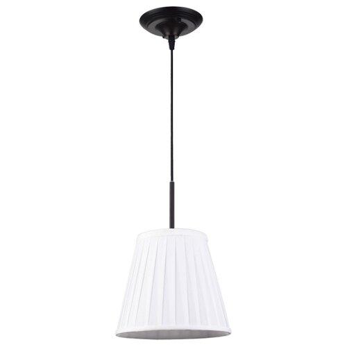 Светильник Lussole Loft Milazzo GRLSL-2916-01, E14, 6 Вт подвеcной светильник lussole grlsl 2916 01