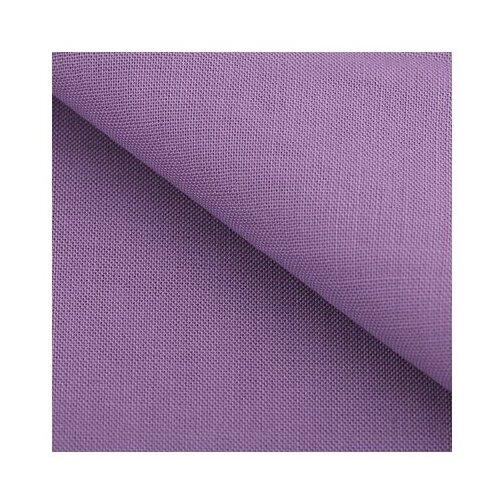 Ткань PePPY КРАСКИ ЖИЗНИ для пэчворка фасовка 50 x 55 см 140 г/кв.м лиловый