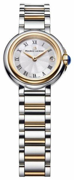 Наручные часы Maurice Lacroix FA1003-PVP13-110