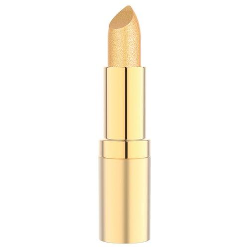 Golden Rose помада для губ Diamond Breeze Shimmering мерцающая, оттенок 01 24k goldПомада<br>