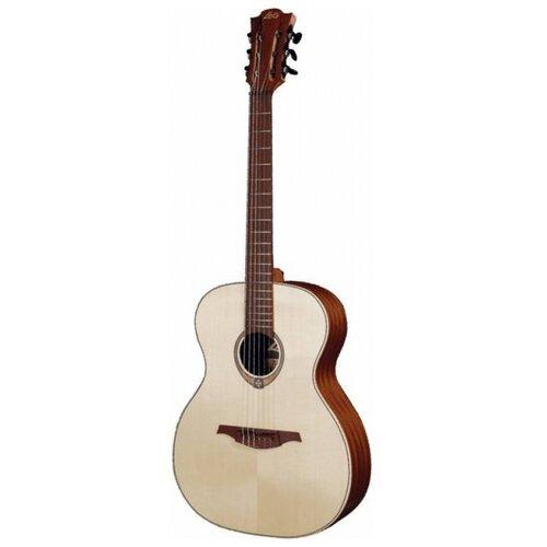 Вестерн-гитара LAG TN-70A
