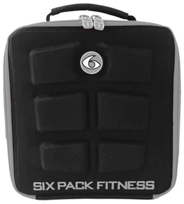 Six Pack Fitness Сумка-холодильник The Cube
