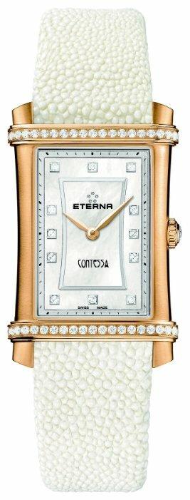 Наручные часы ETERNA 2410.77.67.1206