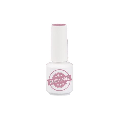 Купить Гель-лак для ногтей Beauty-Free Gel Polish, 8 мл, розово-лиловый