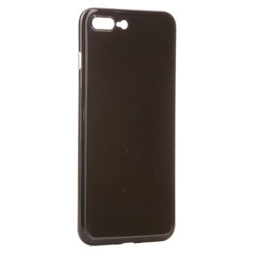 Купить Чехол GOFFI Ultra Slim для Apple iPhone 7 Plus черный