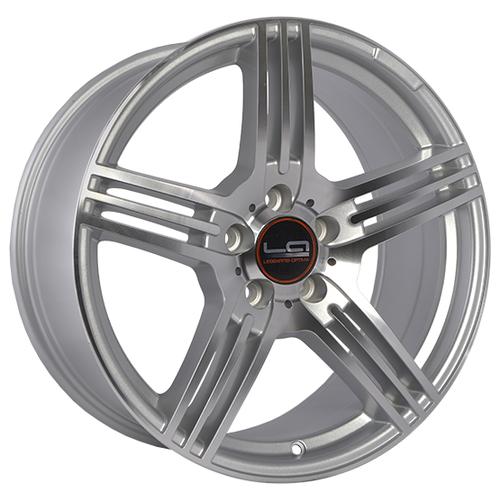 цена на Колесный диск LegeArtis MB74 7.5x17/5x112 D66.6 ET47 SF