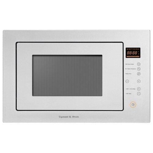 Микроволновая печь встраиваемая Zigmund & Shtain BMO 15.252 W