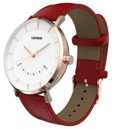 Умные часы Lenovo Watch S