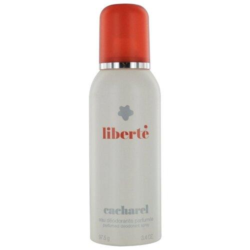 Cacharel дезодорант, спрей, Liberte, 150 мл
