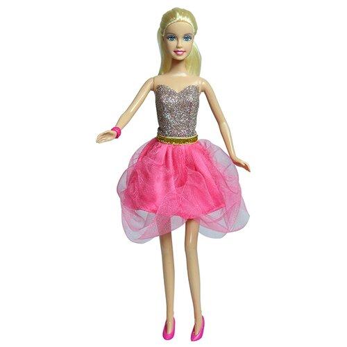 Купить Кукла Defa Lucy Супермодель, 29 см, 8316, Куклы и пупсы