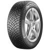 Автомобильная шина Continental IceContact 3 зимняя шипованная