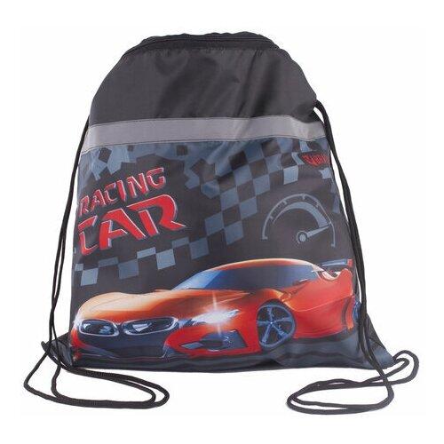 brauberg сумка для обуви 227141 227140 227142 227143 черный BRAUBERG Сумка для обуви Racing car (229171) черный