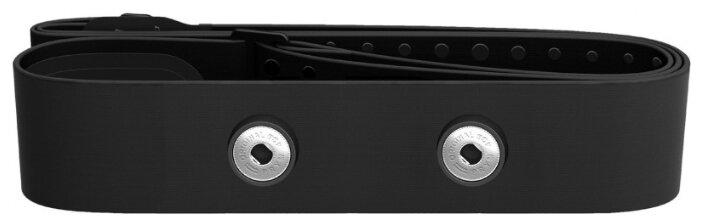 Ремешок для пульсометра Polar Pro chest strap M-XXL