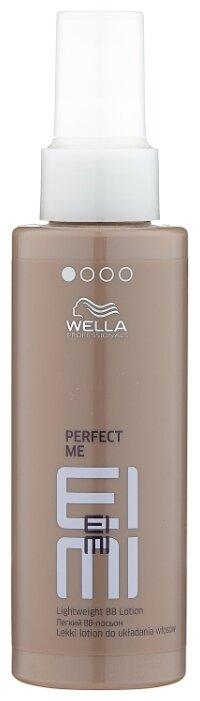 Wella Professionals EIMI легкий BB-лосьон Perfect Me