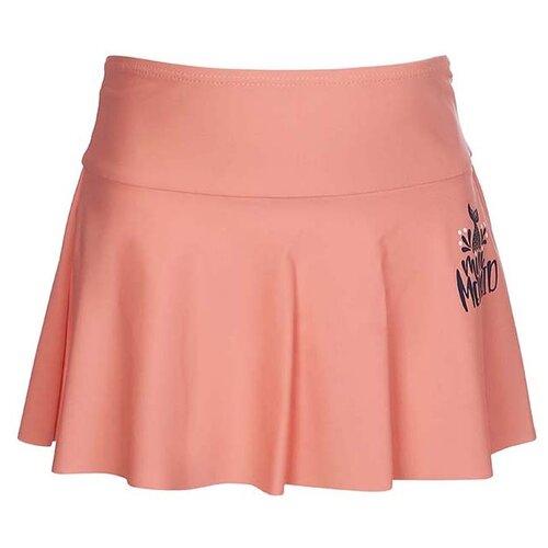 Плавки Oldos размер 92, розовый, Белье  - купить со скидкой