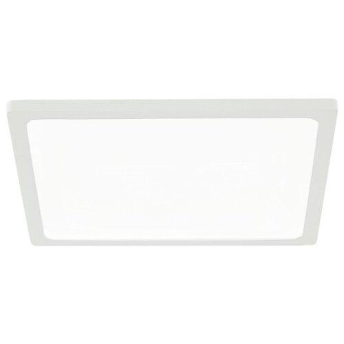 Встраиваемый светильник Citilux Омега CLD50K150