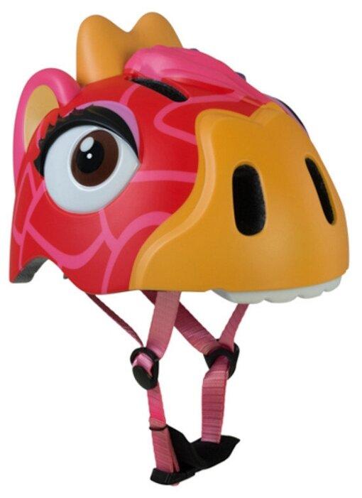Защита головы Crazy Safety Жираф 2017