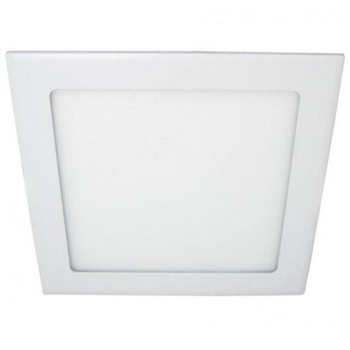 Встраиваемый светильник Feron 28516 цена 2017