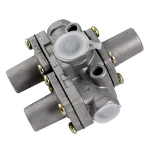 Клапан защитный Megapower 350-14-004