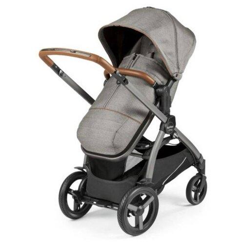 Прогулочная коляска Peg-Perego Ypsi polo прогулочная коляска baby care polo light terrakote