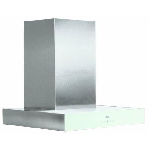 Каминная вытяжка TEKA DPA GLASS 60 WHITE (40495411) недорого