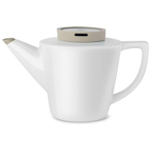 VIVA Scandinavia Заварочный чайник Infusion V24001/V24021/V24024/V24033 1 л, хаки