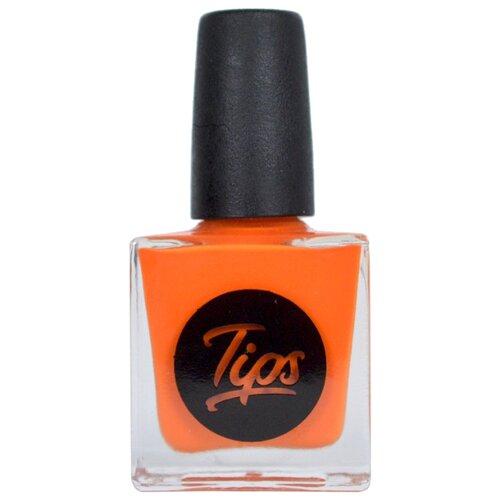 Краска Tips Stamping TS-5